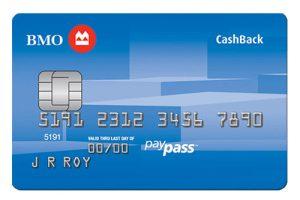 Vpayment | صدور مستر کارت مجازی و خدمات غیرنقدی ارز