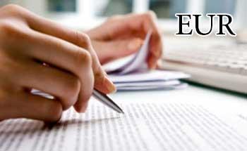 Vpayment | هزینه آزمون بین المللی - یورو ، ثبت نام تافل ، آیلتس ، GRE ، GMAT