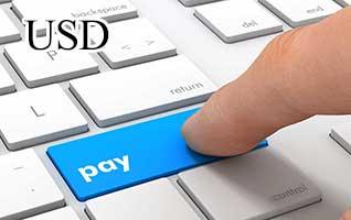 Vpayment | پرداخت اینترنتی ارزی - دلار ، خرید از آمازون ، ای بی ، ماکروسافت ، نرم افزار