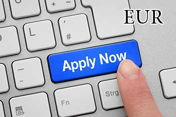Vpayment | خدمات ارزی دانشجویی - یورو ، هزینه اپلای دانشگاه ، مقالات ، کنفرانس بین المللی