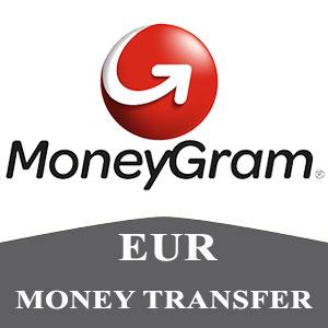 Vpayment | ارسال مانی گرام - یورو با کمترین نرخ کارمزد ، کوتاه ترین زمان