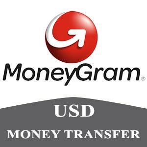 Vpayment | ارسال مانی گرام - دلار با کمترین نرخ کارمزد ، کوتاه ترین زمان