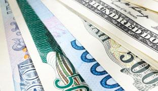 Vpayment | محصولات قیمت ثابت ، خرید با کمترین قیمت ، کوتاه ترین زمان